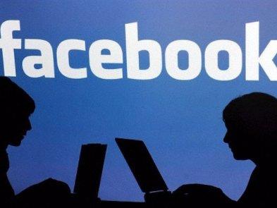 Facebook обещает не подсматривать за пользователями на внешних сайтах. Реклама у вас в ленте изменится