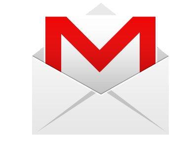 Мошенники нашли дыру в сервисе Gmail и разбогатели