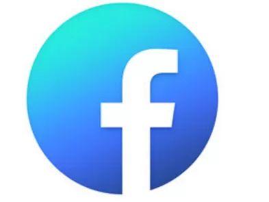 Facebook создает сервис с мемами