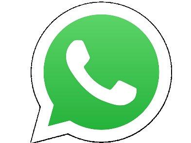 WhatsApp позволит защитить переписку простым способом