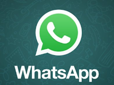 Facebook вирішила поки не розміщувати рекламу в WhatsApp