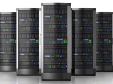 Серверная память может подешеветь на 20% в первом квартале