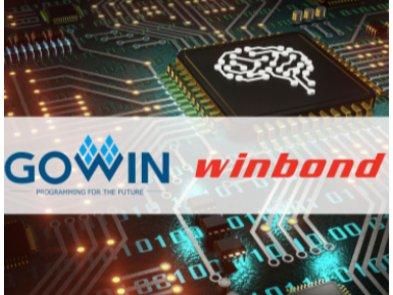 Новый тип оперативной памяти ускорит развитие искусственного интеллекта