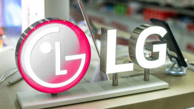 LG Electronics Inc заявила про рекордні надходження прибутку