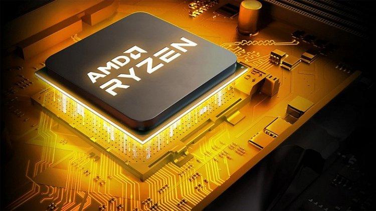 5490 долларов за 64-ядерный процессор Threadripper Pro 3995WX. AMD объявила розничные цены на CPU Threadripper Pro