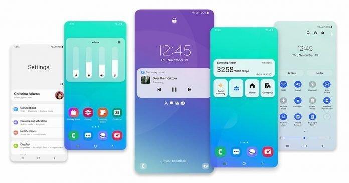 Samsung начала агрессивно «убивать» приложения на смартфонах ради повышения автономности