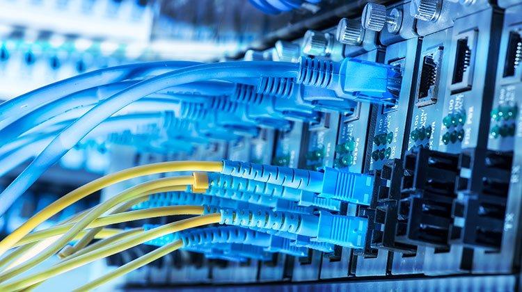 Тарифы на проводной интернет в Украине могут подорожать