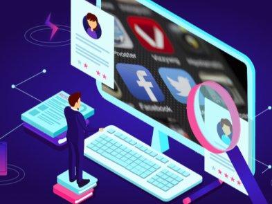 В Украине хотят создать орган, регулирующий контент в интернете