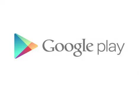 Google ужесточит правила безопасности для приложений в Play Market