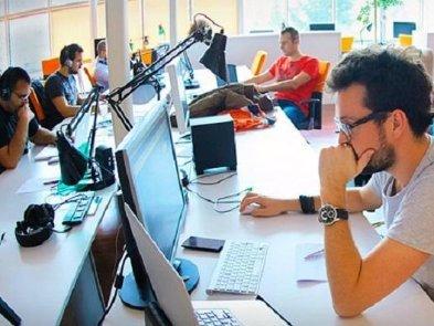 У Верховній Раді зареєстровані головні законопроєкти для розвитку ІТ в Україні