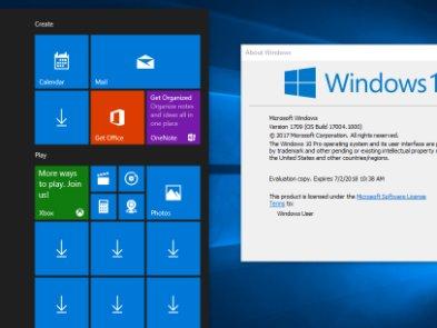 """Коронавірус """"продовжив життя"""" старої версії Windows"""