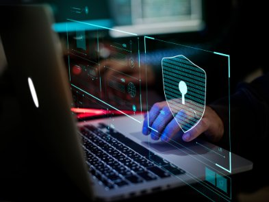 Секретна служба США оголосили про винагороду в  2 мільйони доларів за інформацію про українських хакерів