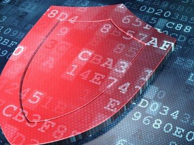 В 2020 году киберполиция зафиксировала 30 000 жалоб на мошенничество в интернете