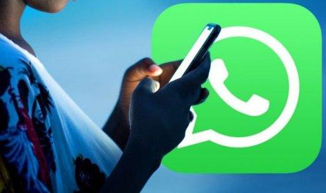 WhatsApp припиняє працювати на мільйонах смартфонів
