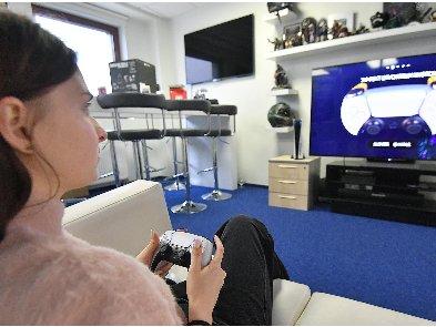 Игры для PlayStation 5 скоро подорожают. Причина банальна — рост затрат на разработку