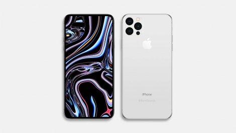 Apple позбавить iPhone 2021 роз'єму для зарядки