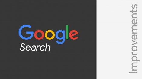 Google теперь явным образом предупреждает о плохой выдаче