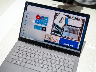 Microsoft создала замену стандартному приложению SMS для Android