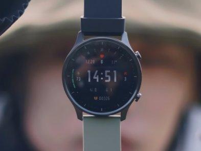 Смарт-годинник Xiaomi Watch Color отримав нову корисну функцію