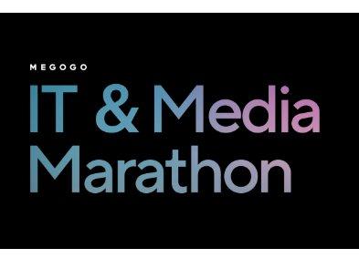 Цього тижня пройде фінальний майстер-клас MEGOGO IT&Media Marathon