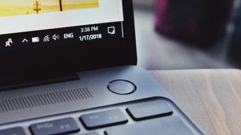 Скільки насправді потрібно оперативної пам'яті для запуску Windows 10: неочікувані дані