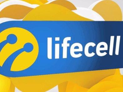 lifecell увеличил количество трафика в пакетах тарифа «Гаджет»