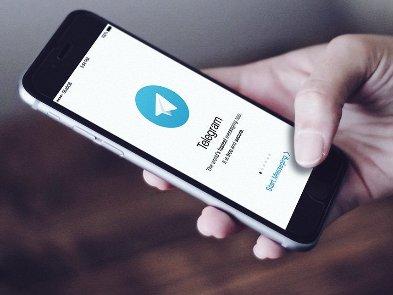 Telegram будет принудительно забирать занятые юзернеймы