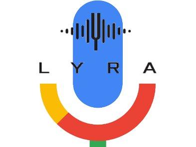 Google запускает бета-версию кодека Lyra c открытым исходным кодом