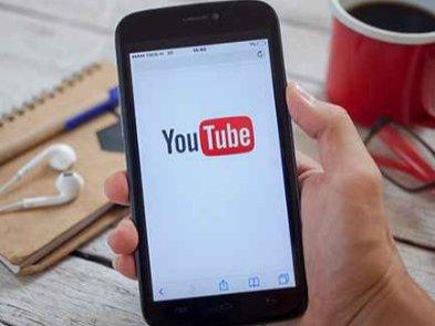 За три месяца YouTube удалил 11 миллионов видео, половину из них - ошибочно
