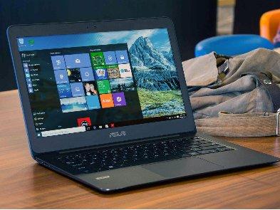 Microsoft переименовала Windows Lite в Santorini