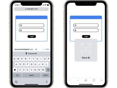 Google Chrome для Android и iOS предупредит, если ваши пароли были скомпрометированы
