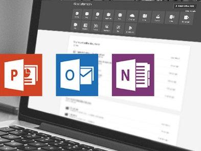 Microsoft добавит виртуального ассистента в PowerPoint