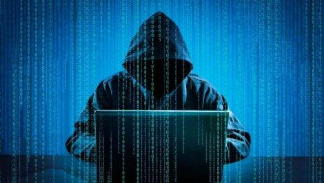 Хакери зламали смартфони чиновників через уразливість популярного додатку