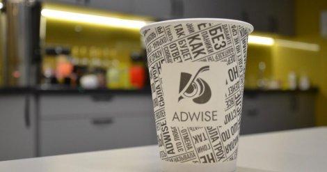 Обыски у рекламщиков: киберполиция пришла в Adwise