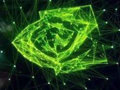 NVIDIA создала хромакей и другие RTX-технологии для стримеров, управляемые ИИ