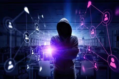 Хакеры требуют выкуп в биткоинах или обещают рассказать про широкомасштабный теракт 9/11