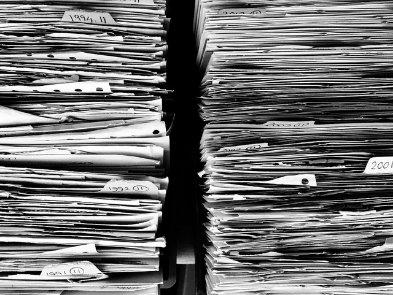 «Опендатабот» запустил глобальный мониторинг изменений данных компании для защиты от рейдерства