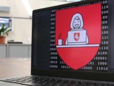 Белорусские хакеры, противостоящие Лукашенку, взломали паспортную систему Беларуси