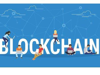 Депутаты представили законопроекты о криптовалютах и блокчейне. Планируют внести в Раду в течение двух недель