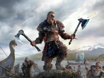 Игроки грозят бойкотом Ubisoft из-за микротранзакций в Assassin's Creed