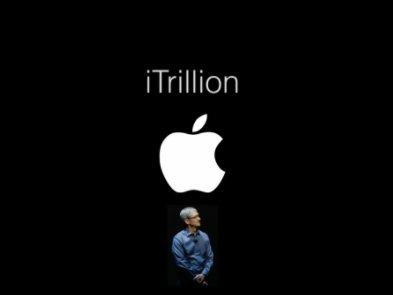 Перехід на універсальний зарядний пристрій задушить інновації, – Apple