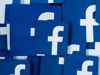 Facebook сосредоточится на усилении защиты сообщений и данных пользователей