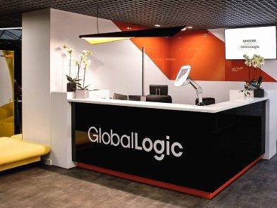 ІТ-компания GlobalLogic предлагает для инженеров Днепра удаленное сотрудничество