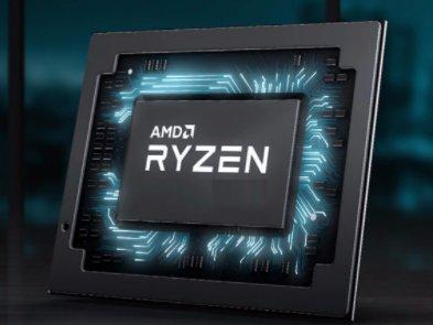 AMD оценила влияние коронавируса на свой бизнес