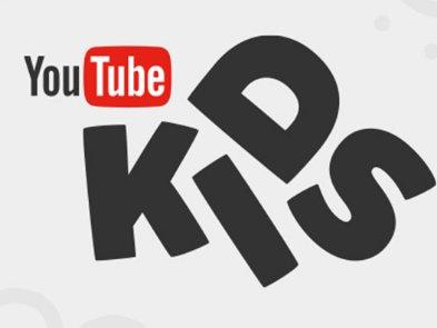 YouTube Kids в Украине: Как работает и зачем нужен новый видеосервис от Google