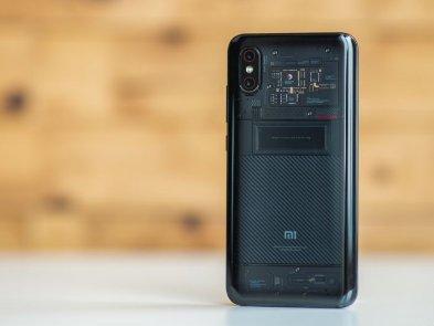 Основатель Xiaomi объявил Mi 9 Explorer Edition самым мощным смартфоном из всех