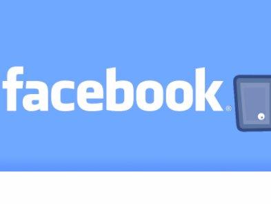 Facebook виплатить по тисячі доларів всім співробітникам як компенсацію за карантин