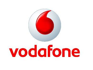 Vodafone Ukraine закупает оборудование для построения проводной сети