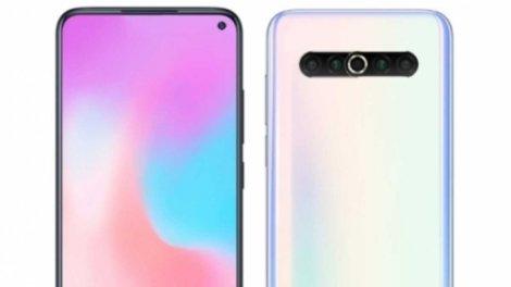 Несподівано: Meizu 17 очолив рейтинг найпотужніших смартфонів