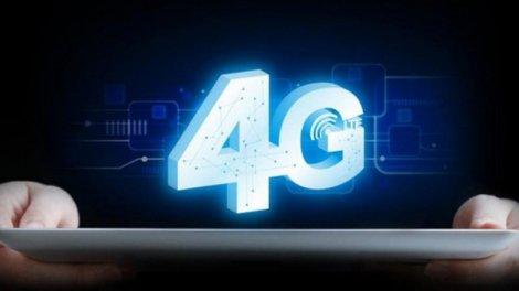 """""""Інтертелеком"""" може втратити ліцензію 4G: чому це може статися і чого чекати"""
